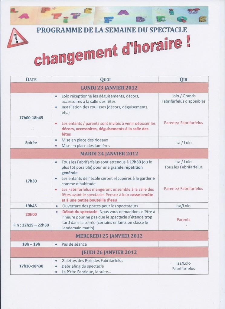 programme-semaine-spectacle-janvier-2012-744x1024